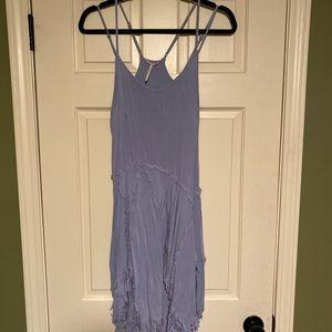 Intimately Free People XS slip dress
